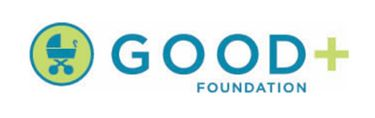 Good Plus Foundation Logo