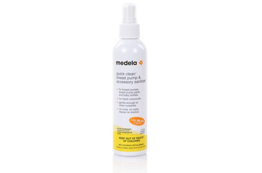 Products Medela