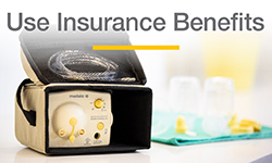 BNN Use Insurance Benefits Img