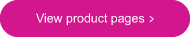 View product images button
